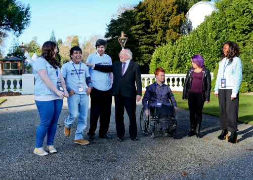 Pres_higgins_being_young__irish_mx-7