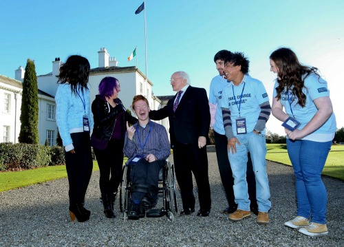 Pres_higgins_being_young__irish_mx-8