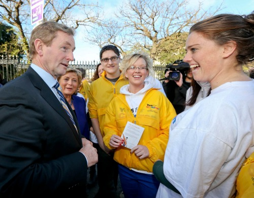 Vote_yes_campaign_taoiseach_mx-8