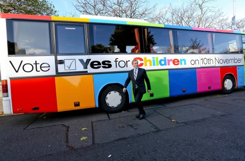 Vote_yes_campaign_taoiseach_mx-9