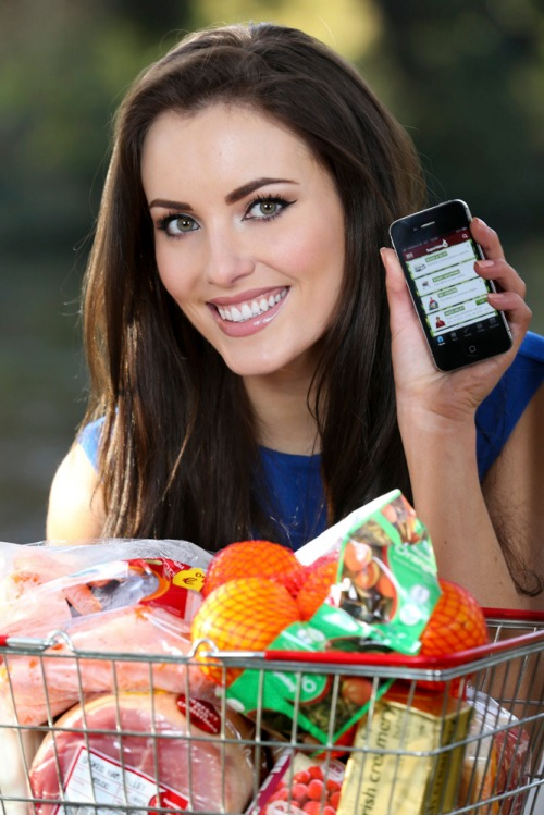 1st_grocery_shopping_app_launch_mx-2