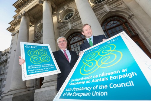 Aaaaaa_an_post_eu_stamp_taoiseach_and_tanaiste-11