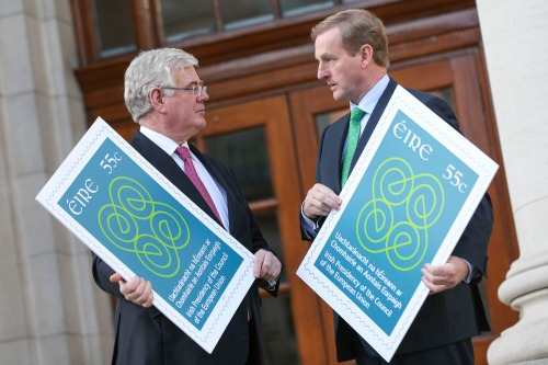 Aaaaaa_an_post_eu_stamp_taoiseach_and_tanaiste-12