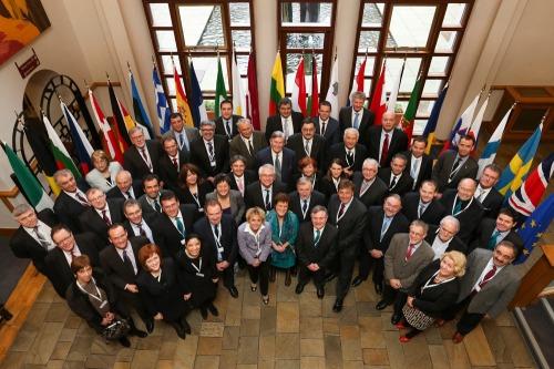 Nat_parliament_eu_affairs_conf_mx-7