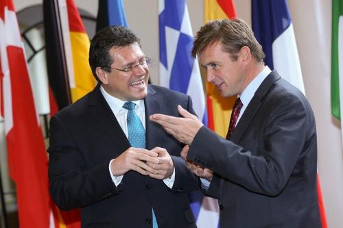 Nat_parliament_eu_affairs_conf_mx-8