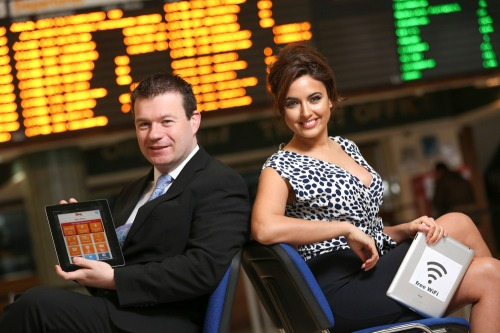 Free_wi-fi_at_seven_bus_eireann_stations_mx-15