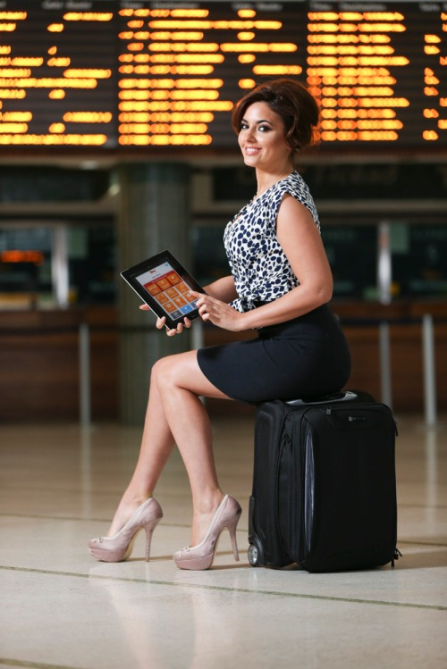 Free_wi-fi_at_seven_bus_eireann_stations_mx-3