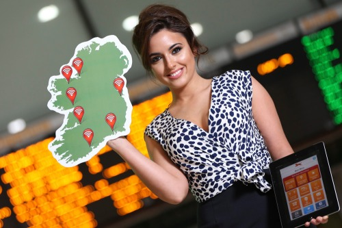 Free_wi-fi_at_seven_bus_eireann_stations_mx-4