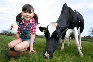 SuperValu, Ireland's leading independent supermarket, is expec