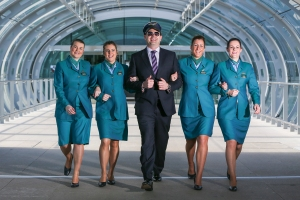Biz Dsk Aer Lingus Regional Summer Schedule mx-3