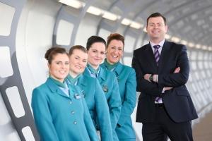 Biz Dsk Aer Lingus Regional Summer Schedule mx-5
