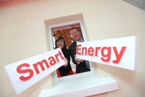 Biz Dsk SEAI Energy Show max-1