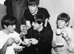 Pat Maxwell Images Beatles mx