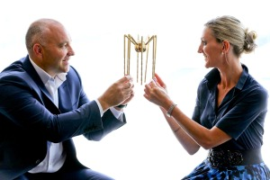 2013 eircom Spider Awards; 18th year of rewarding digital excel