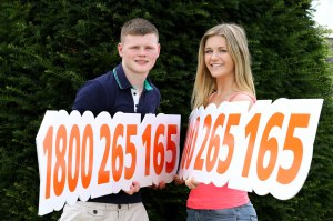 LEAVING CERT STUDENTS NEED ADVICE ABOUT YOUR EXAM RESULTS OPTION