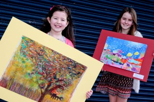 ILCU ART COMPETITION WINNERS MX 8-3