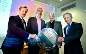 MOVIDIUS TAOISEACH JOBS MX2